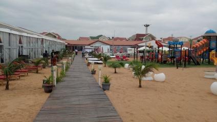 dream beach le club des audacieux IMG_20170804_175952