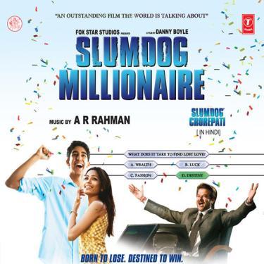film inspirant slumdog millionnaire le club des audacieux 20170209_090745