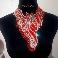 Perlicicous bijoux femme