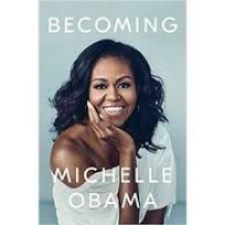 becoming michele obama.jpg