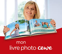 livre photo.jpg