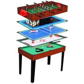 table multijeux.jpg